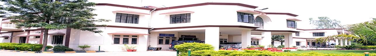 Hari Group of Institutions - [HGI], Nakur