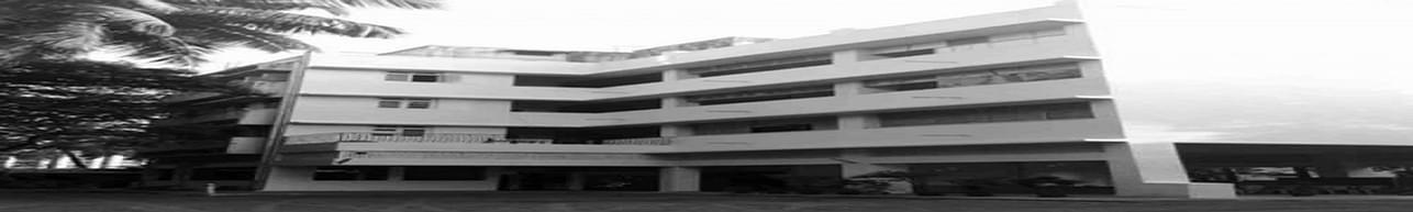 School of Environment and Architecture - [SEA], Mumbai