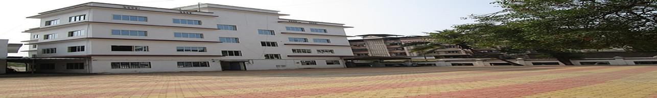 Smt. K.L. Tiwari College of Architecture - [SKLTCA], Palghar