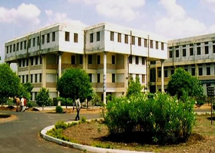 Government College of Pharmacy - [GCOPA], Amravati - Reviews