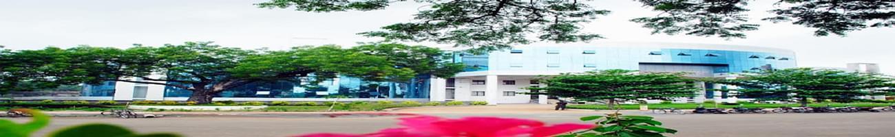 Bharati Vidyapeeth Deemed University, Dental College and Hospital, Sangli