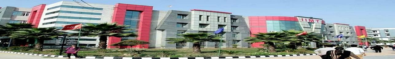 IIMT College of Medical Science, Meerut