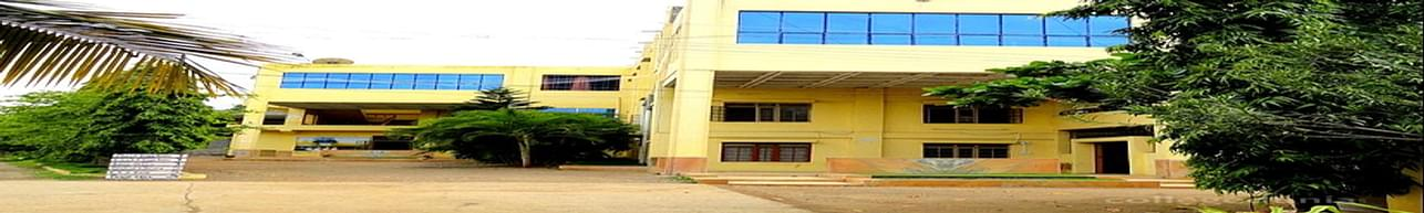 SECAB Institute of Engineering and Technology - [SIET], Bijapur