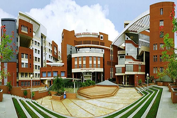 Symbiosis Institute of Design - [SID]