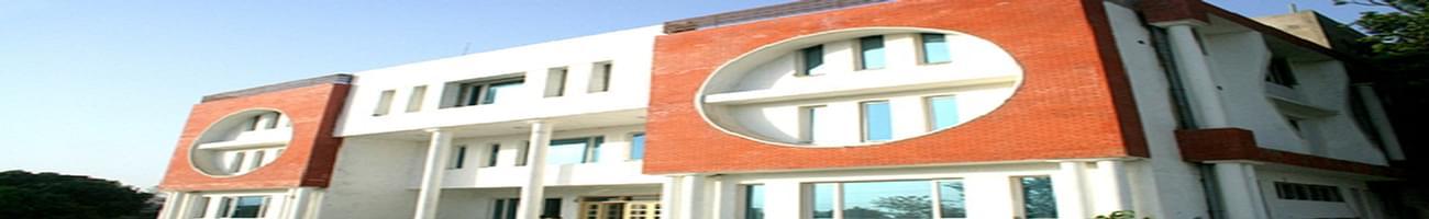 United Institute of Management - [UIM], Allahabad