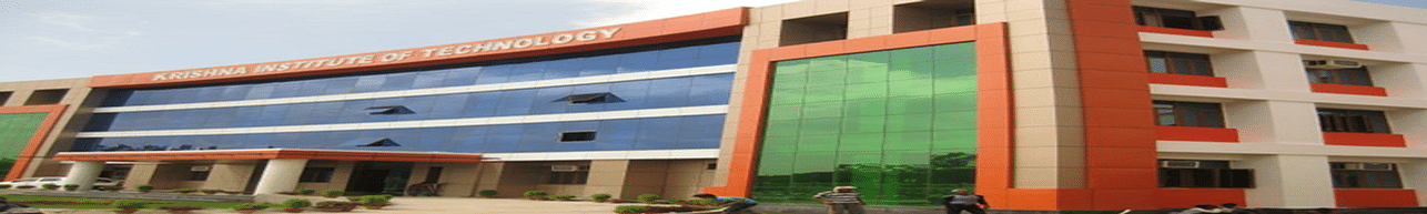 Radha Krishan Institute of Technology & Management -[RKITM], Indore - Course & Fees Details