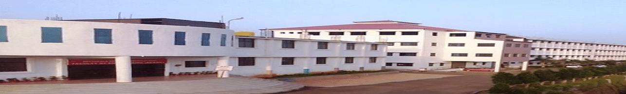 Dattakala Shikshan Sanstha Faculty of Engineering, Pune
