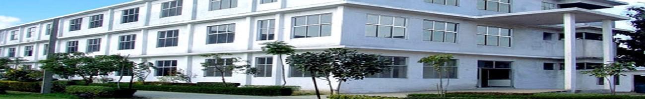 Translam College of Law, Meerut