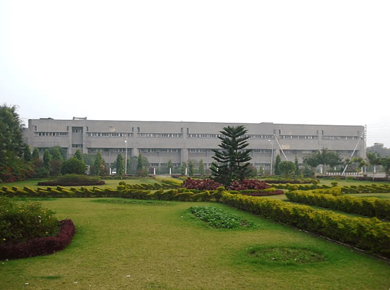 Narendra Deva University of Agriculture and Technology - [NDUAT]
