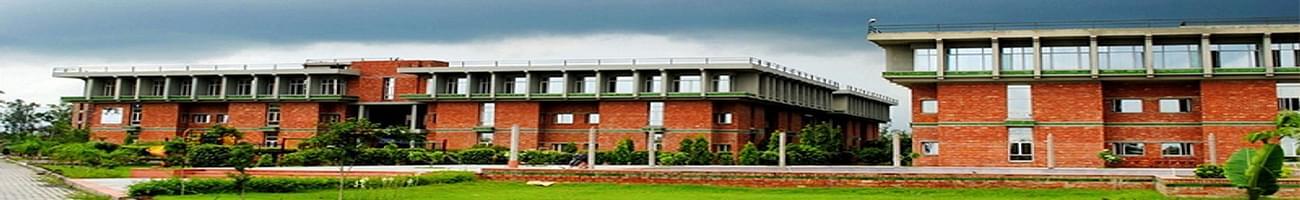 Vidya Institute of Fashion Technology - [VIFT], Meerut