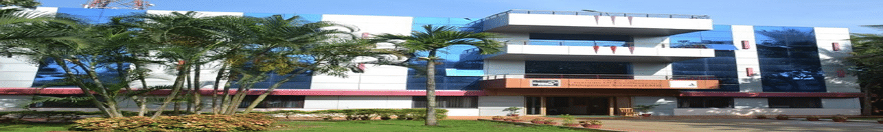 Institute of Excellence in Management Science - [IEMS], Hubli