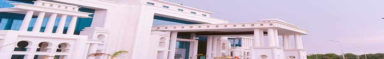 Rajiv Academy for Technology and Management - [RATM], Mathura