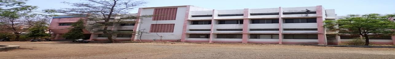 Mahatma Basweshwar Education Society's Institute of Computer Education - [ICE], Latur - Photos & Videos