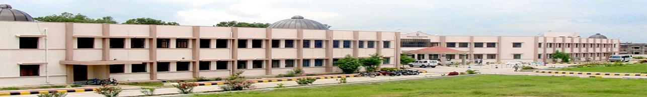 P. V. Narsimha Rao Telangana Veterinary University Rajendra Nagar, Hyderabad