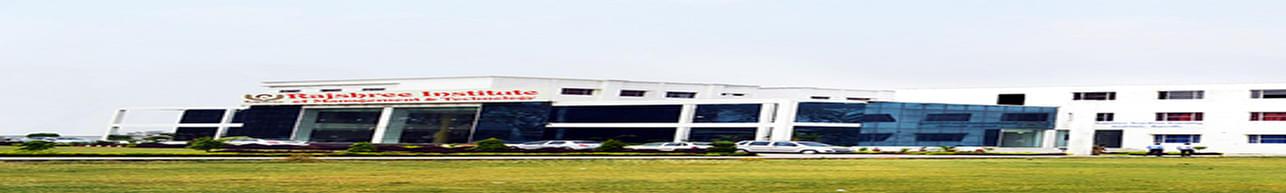 Rajshree Nursing Institute, Bareilly