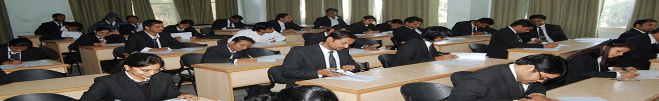 College of Innovative Management & Sciences - [CIMS], Lucknow