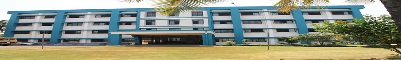 St. John Institute of Pharmacy and Research - [SJIPR], Palghar - Course & Fees Details