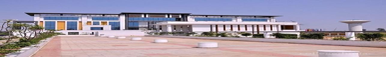 Seth Jai Parkash Mukand Lal Institute of Engineering and Technology - [JMIT], Yamuna Nagar