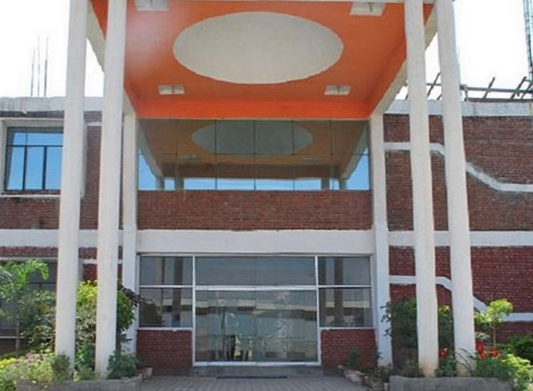 KLS Institute of Engineering and Technology -[KLSIET]