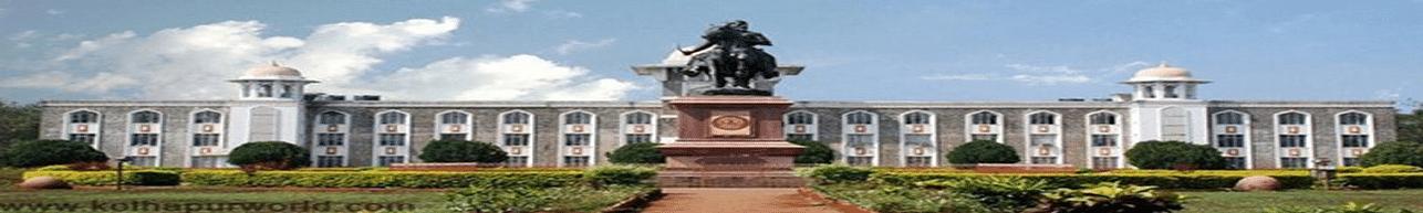 Meruling Shikshan Sanstha's College of Pharmacy Medha, Satara