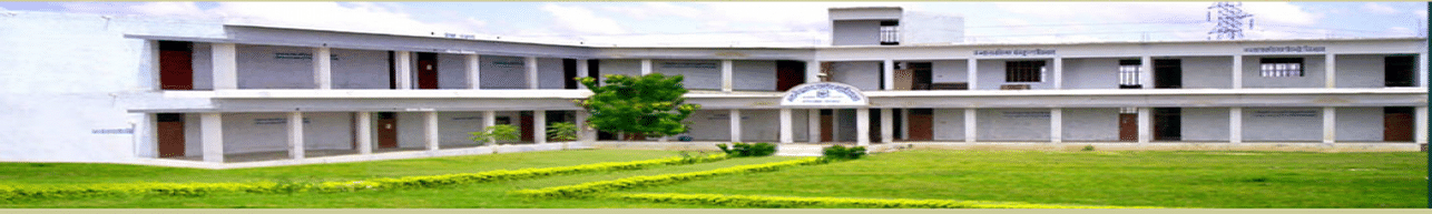 Bhawani Prasad Pandey PG College, Gorakhpur - List of Professors and Faculty
