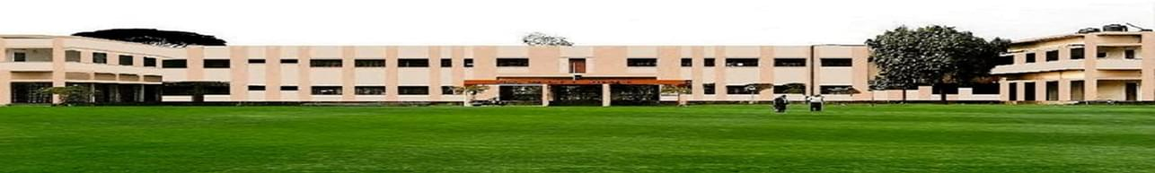 D.A.V. P.G. College, Gorakhpur - Placement Details and Companies Visiting