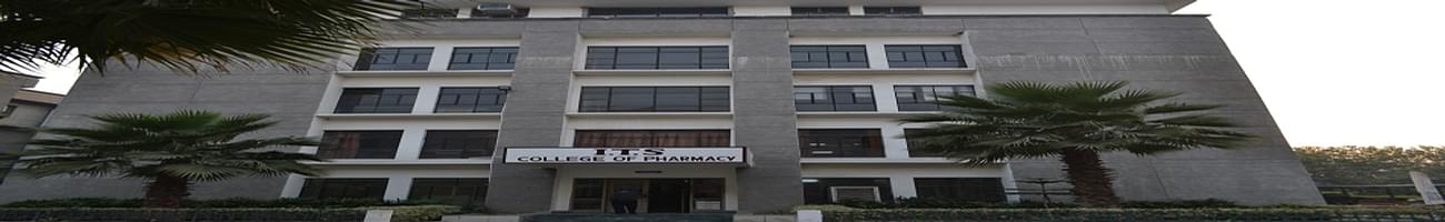 ITS Pharmacy College - [ITS], Ghaziabad