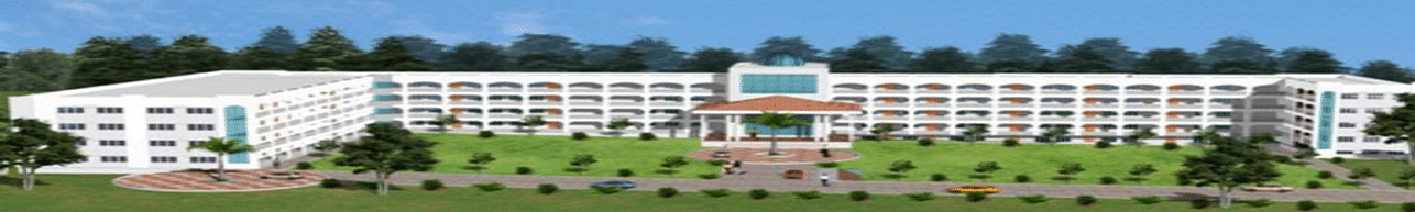 Sha-Shib College of Engineering - [SCE], Bangalore
