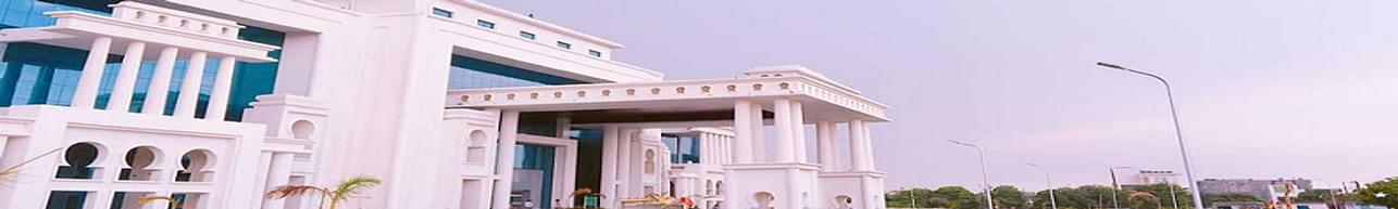Aryavart Institute of Technology and Management - [AITM], Lucknow