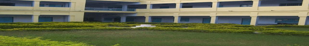Devta Mahavidyalaya, Bijnor