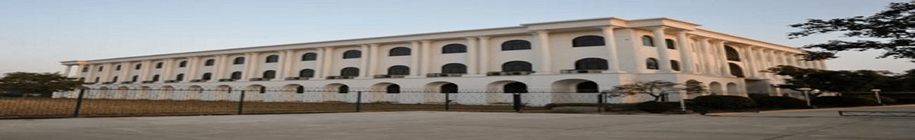 Bon Maharaj Engineering College - [BMEC], Mathura