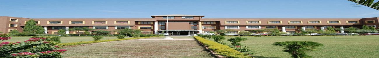 Bora Institute of Management Science - [BIMS], Lucknow