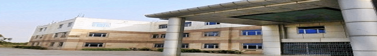 Brahmanand Institute of Research Technology and Management - [BIRTM], Bulandshahr