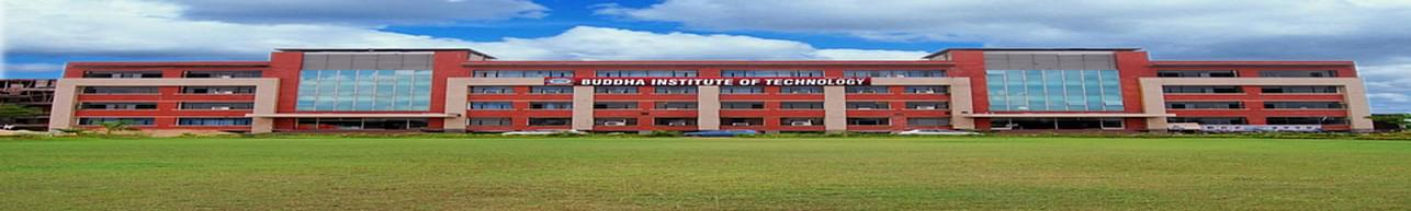 Buddha Institute of Technology- [BIT], Gorakhpur
