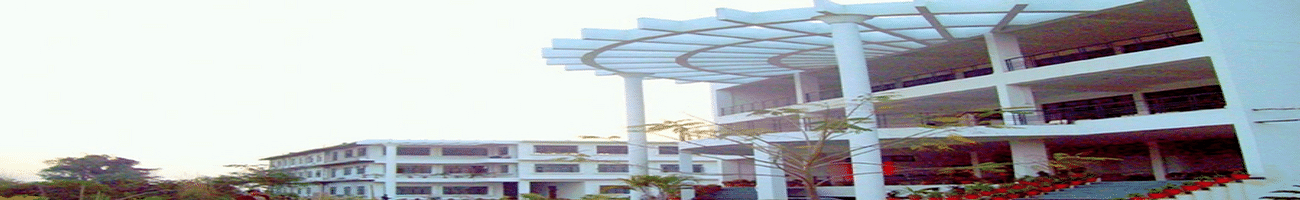 Central Institute of Management and Technology - [CIMT], Lucknow