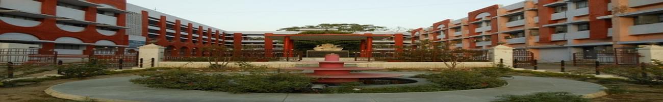 Kamla Nehru Institute of Technology - [KNIT], Sultanpur