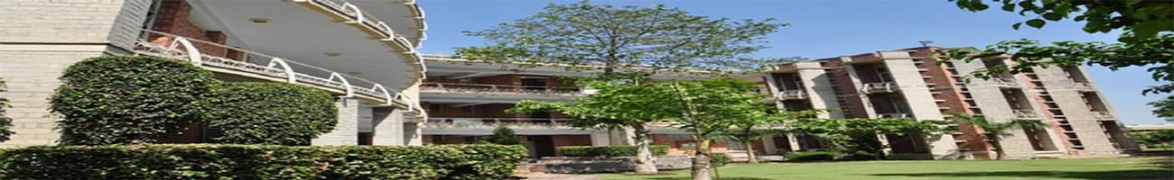 Ajay Kumar Garg Institute of Management - [AKGIM], Ghaziabad
