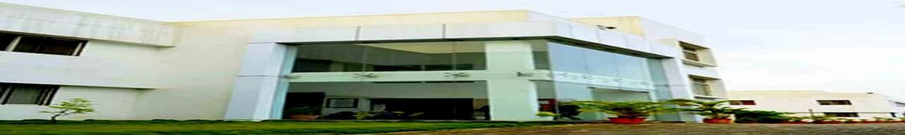 Akemi Business School, Mulshi, Pune