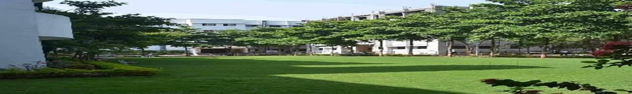 Charak College of Pharmacy & Research - [CCPR] Wagholi, Pune