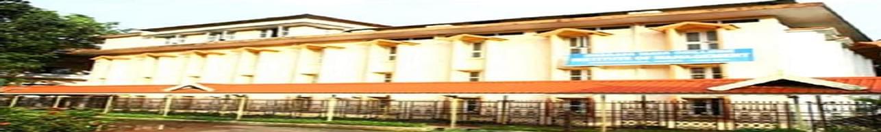 Bharata Mata Institute of Management - [BMIM], Kochi