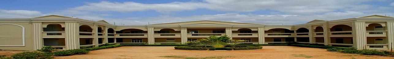 Aristotle Post Graduate College, Rangareddi