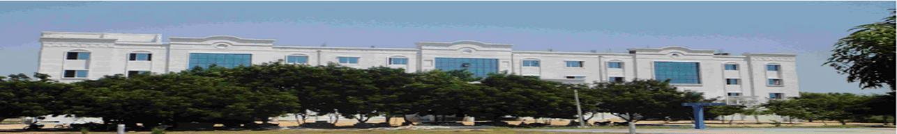 Annamacharya PG College of Computer Studies, Kadapa