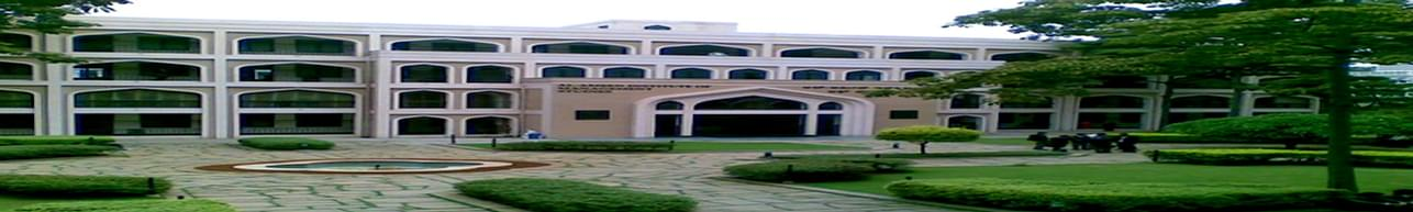 Al Ameen Institute of Management Studies, Bangalore