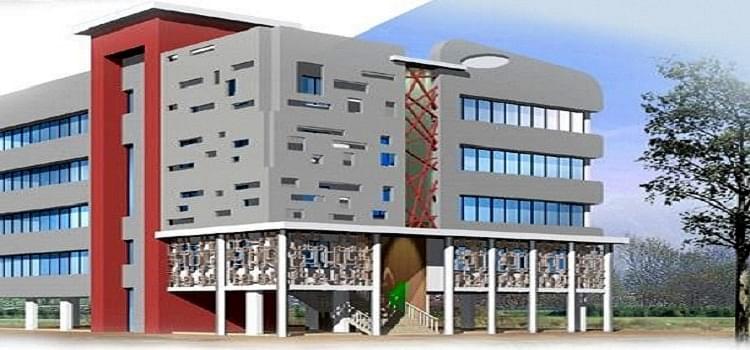 Aditya Institute of Management - [AIM]