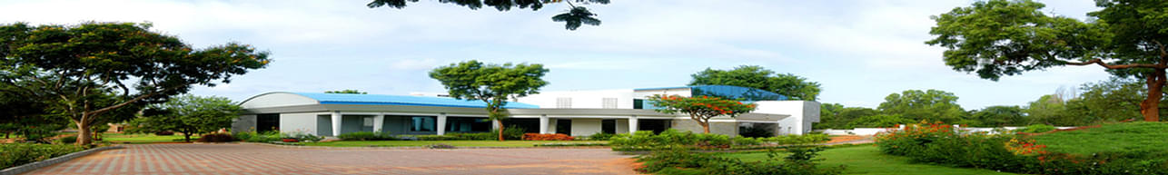 B.N. Bahadur Institute of Management Science, Mysore - Course & Fees Details