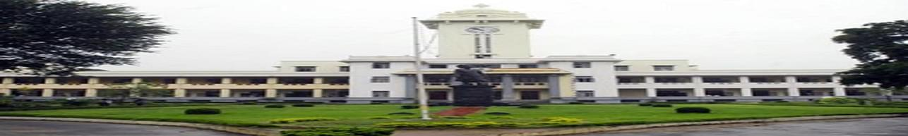 Allama Iqbal Institute of Management - [AIIM], Thiruvananthapuram