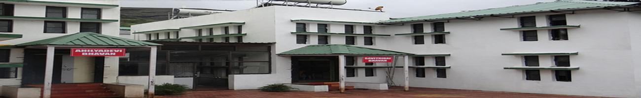 Brahma Valley College of Engineering and Research Institute, Nashik