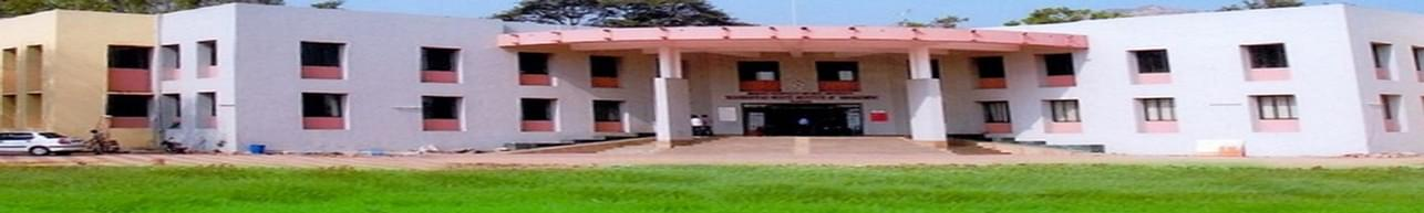 Bharati Vidyapeeth Deemed University, Yashwantrao Mohite Institute of Management, Karad