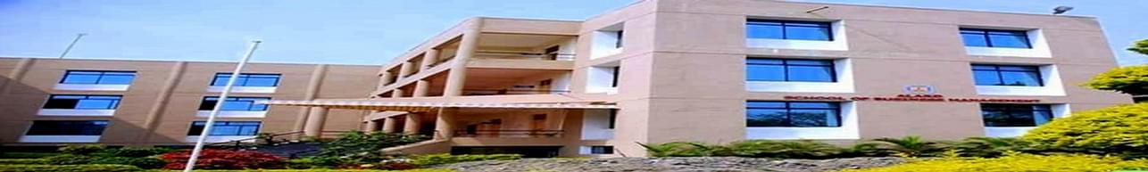 Alard School of Business Management, Pune