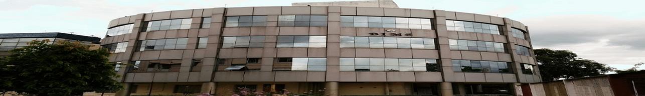 Bharatiya Vidya Bhavan Institute of Management Science - [BIMS], Kolkata